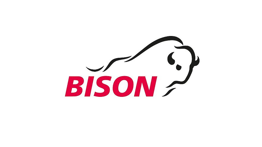 Video link: Bison BI Qlik Sense